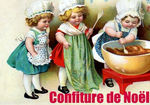 Confiture_de_Noel