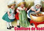 Confiture_de_Noel