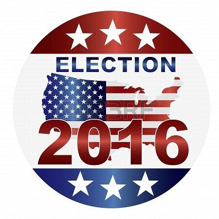Primaires 2016 : Trump et le paradoxe républicain