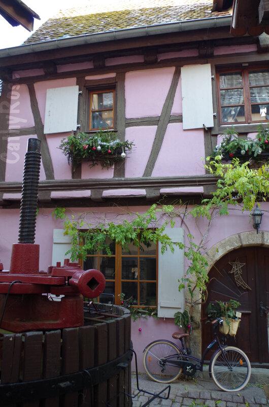 && Eguisheim (41)