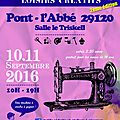2016-09-10 pont l'abbé