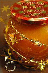 Confiture_potiron_marrons_glaces_6