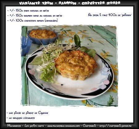 Cake_au_thon_variante_saumon_crevette