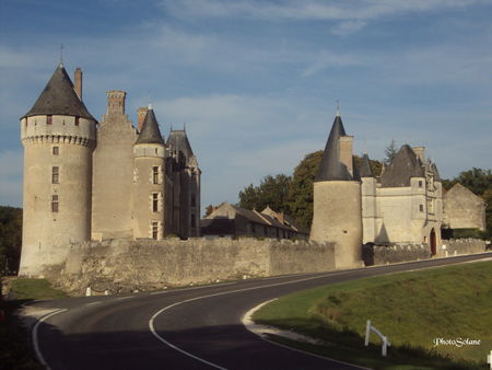 26_septembre_2010____vacance__a_Loches_113