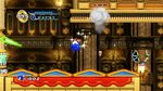 Sonic_4_Casino_Street_Zone_Screen_1