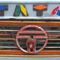 Camion Tata - Darcha