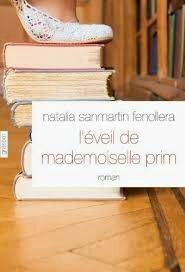 l'Eveil de Mlle Prim