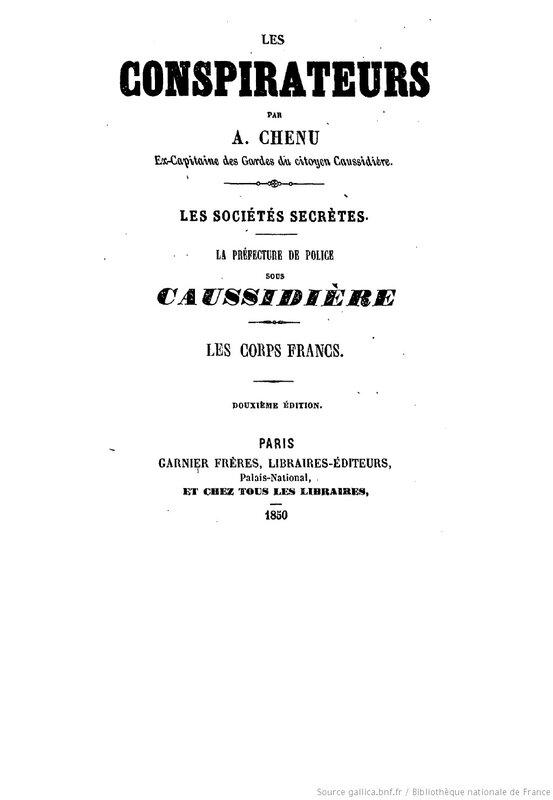 Les_conspirateurs_(12e_éd_)_[