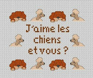 j_aime_les_chiens