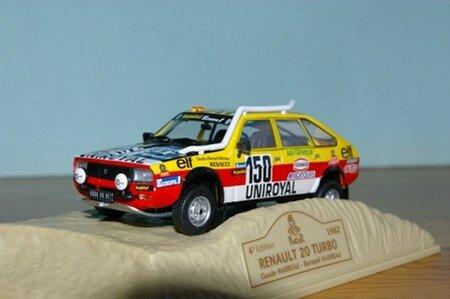 13___Renault_20_Turbo___1982