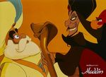 aladdin_photo_us_02