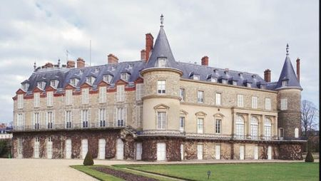 chateau_de_rambouillet_rambouillet