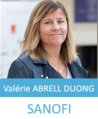 Valérie-Abrell-DUONG