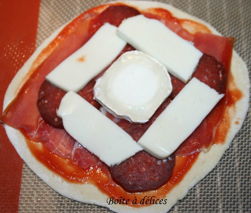 Piz-jambon-chorizo-mozza-ch