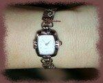 montre_4