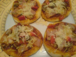 mini_pizza_royales