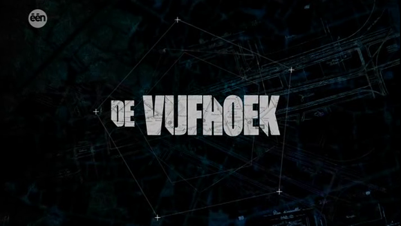 DeVijfhoek