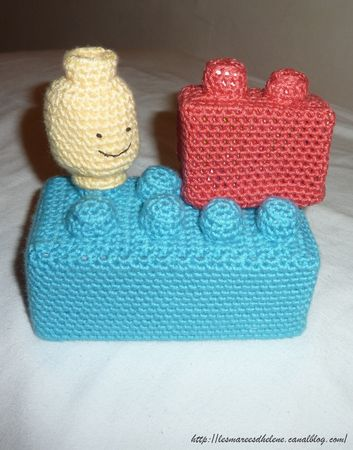 Lego_crochet_02