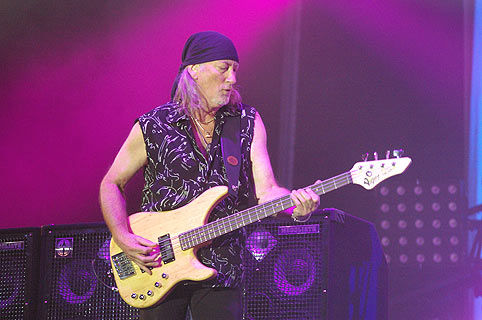 deep_purple_5