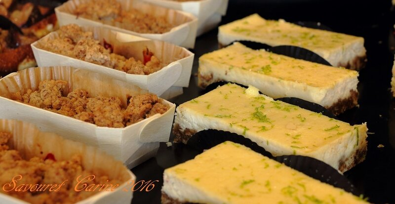 Vitrine__Crumble_et_Cheese_cake_