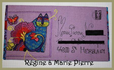17_regine_a_marie_pierre