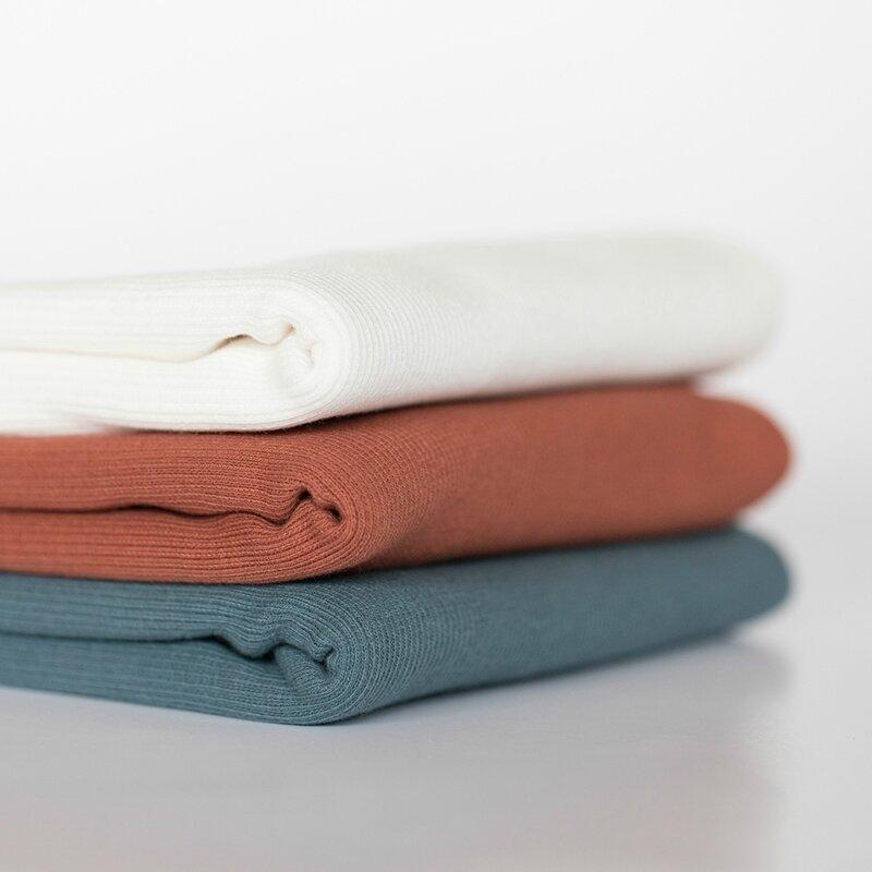 Boordstof-Seeyouatsixplaytime-Fabrics-01b