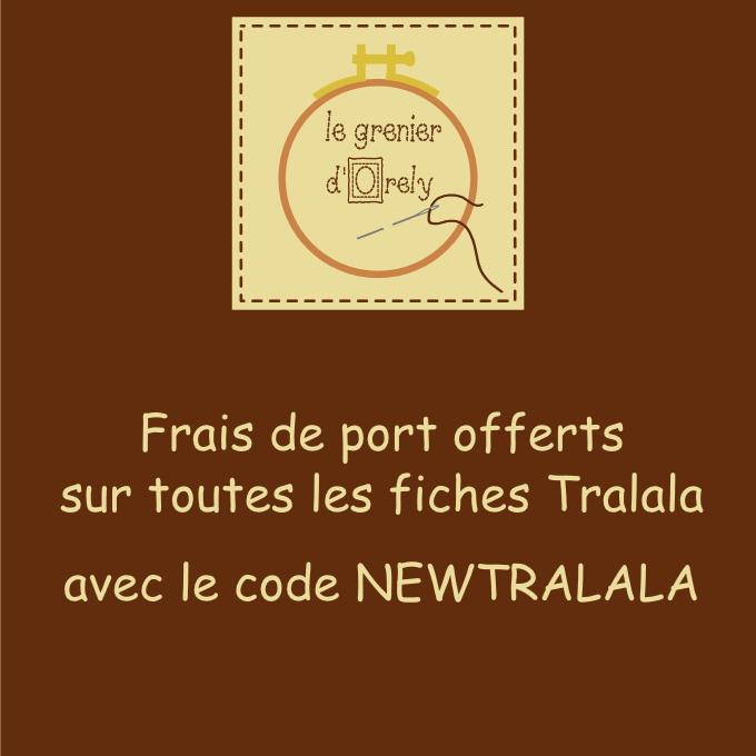 frais_de_port_tralala