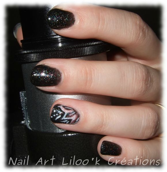 016 - vernis sp twilight 3