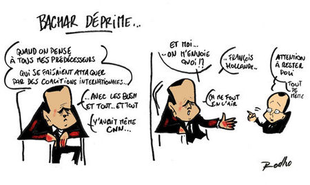 Hollande_attaque_El_Assad