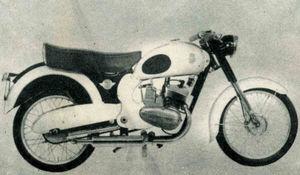 Lucer100cc_2