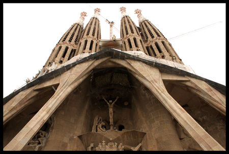 Barcelone_52