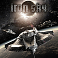Iron Sky (16 Mars 2013)