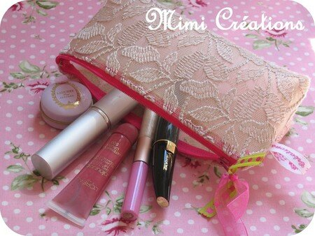 Trousse_Transparente__9_