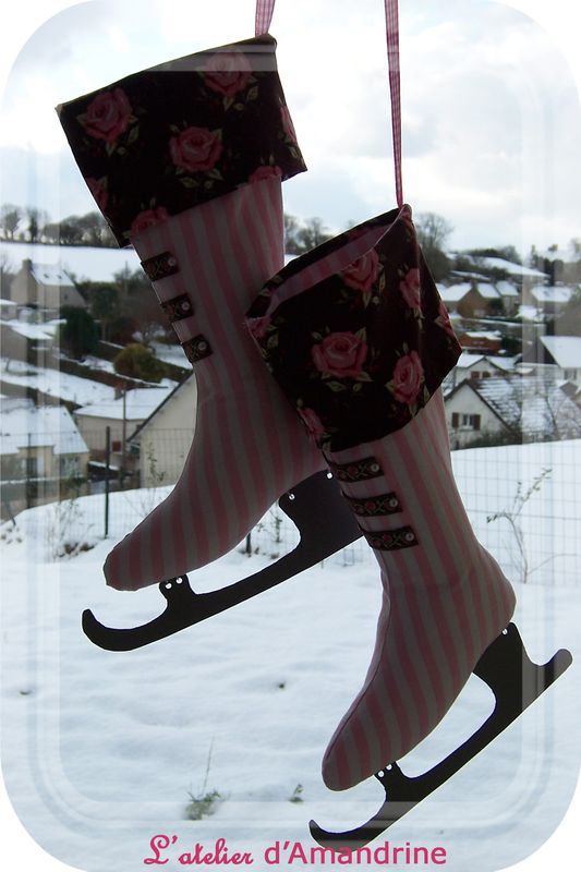patins___glace_tilda_rose
