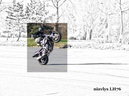 Motards_acrobates_13