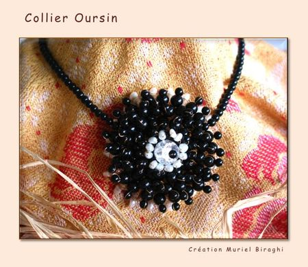 collier_oursin
