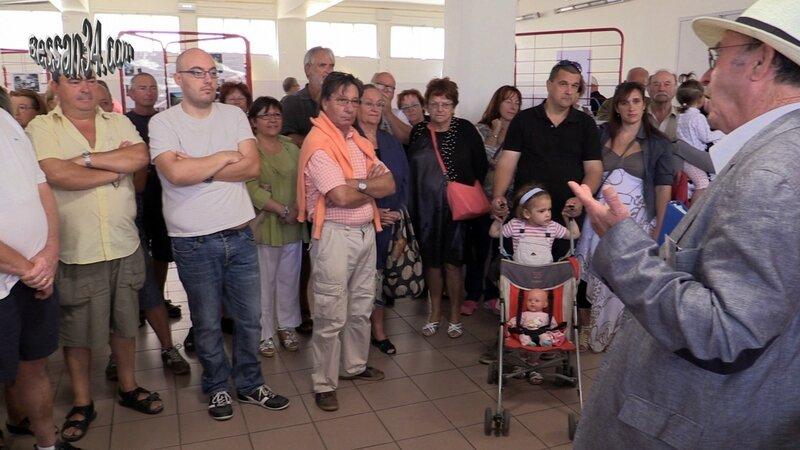 Visite de Bessan (47)