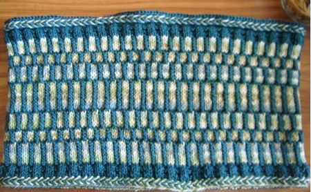 corrugated_cowl_002