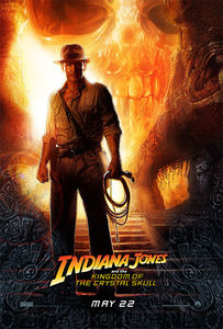 new_indiana_jones_4_and_the_kingdom_of_the_crystal1