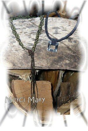 Collier_Mary