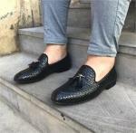 hasir-siyah-renk-orgulu-casual-ayakkabi-a3d6