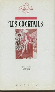 les_cocktails