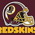 Redskins et rednecks?