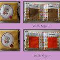demo 8 carnet dent de lait septembre 2010 copie