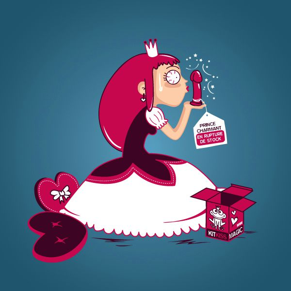 avomarks_princesse