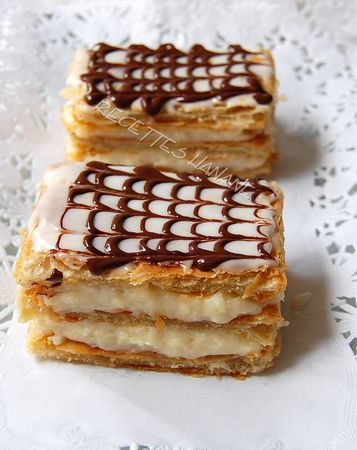 MILLE_FEUILLE