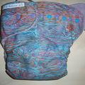 TE1 batik 7/14 kg 17,00