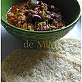 Chili con carne by oo-mimi-oo