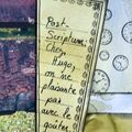 Armelle (zoom journaling)