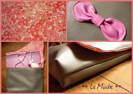 Pochette Ordi Lou2